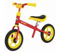 Велокетт Speedy 10