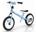 Велокетт Speedy, арт. 8719